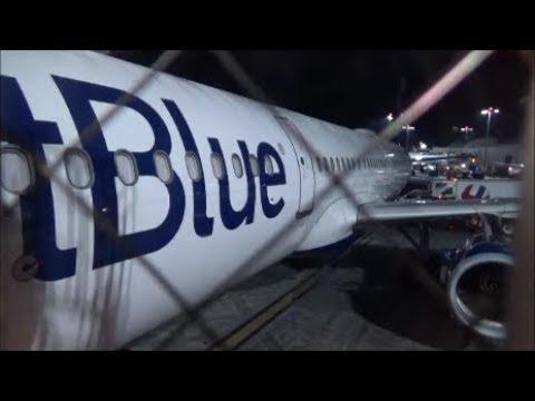Air Blue – Airbus A321-231-a5 (ap-bjb) Flight Abq202