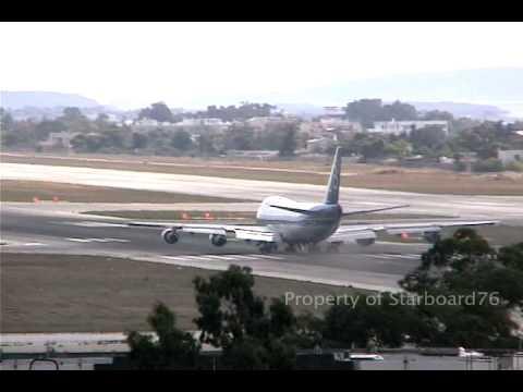 Olympic Airways – Falcon – 900b (sx-ech) Flight Oal3838